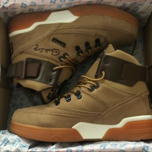 Other - Ewing 33 Hi Winter in Good Condition